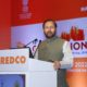 Prakash Javedekar Environment and Forests Minister at 15th National Convention of NAREDCO RealtyMyths