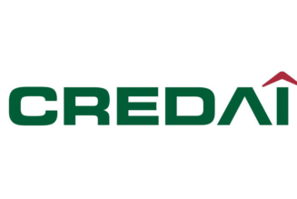 CREDAI-CBRE-report-_Exploring-the-Future-Real-Estate-in-2030