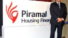 Piramal-housing-finance-realtymyths