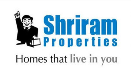 Shriram-Properties-brings-quality-healthcare-to-the-doorsteps-of-every-Shriram-Resident-1