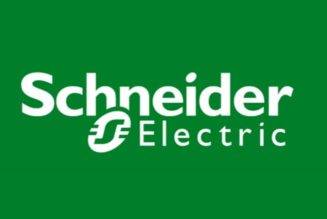 Schneider Electric launches Innovation Challenge, 'Hackware 2019'
