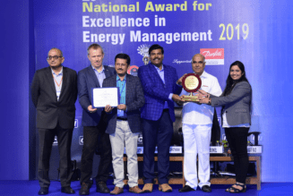 Vedanta Lanjigarh wins CII National Award RealtyMyths