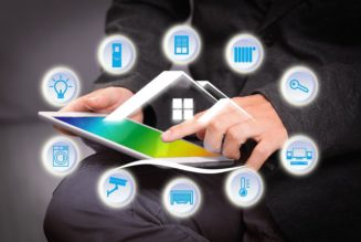 Dos and Don'ts of Designing a Smart Home RealtyMyths