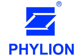 Phylion rolls out 10 million LEV Lithium-ion Battery Packs RealtyMyths