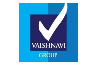 Vaishnavi Group with Katerra to Bring Next-Gen Technology in Housing RealtyMyths