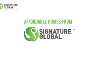 Signature Global to invest Rs 385 cr on a new housing project in Gurugram RealtyMyths