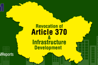 Article 370 RealtyMyths
