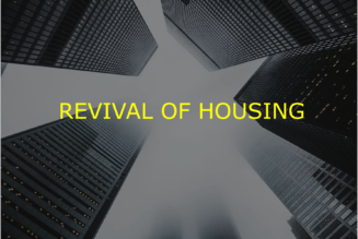 Housing Revival - Fact or Fiction? Realtymyths