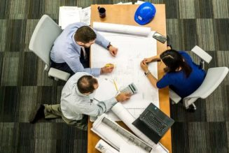 The evolution of Facilities Management RealtyMyths
