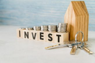Real estate remains a preferred asset class for investors RealtyMyths