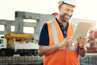 Technology trends that will dominate the construction industry in 2020 RealtyMyths