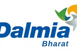 Dalmia Bharat Group dedicate their one day's salary RealtyMyths