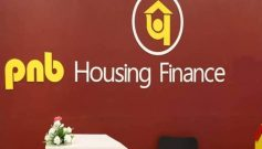 PNB Housing Finance RealtyMyths