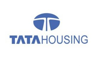 Tata Housing RealtyMyths