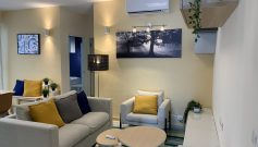 Akshaya Pvt Ltd brings homes furnished with IKEA products -RealtyMyths