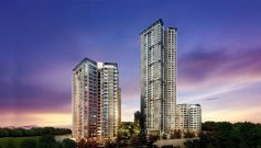 Nyati Group set to bring world class senior living to Pune