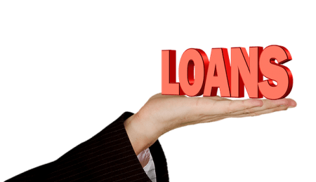 Extension of COVID-19 Loan Moratorium – Know the Implications