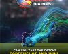Kamdhenu Paints unveils new contest for die-hard Cricket fans on social media
