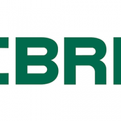 CBRE India's Government Advisory vertical reaches the milestone of providing services across 100 cities across 24 states in the country