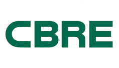 CBRE named as Top Real Estate services firm in India at 2020 Euromoney real estate awards