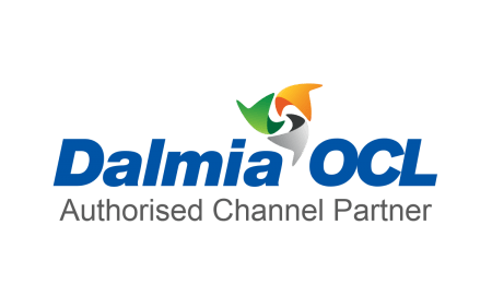Dalmia-OCL responds to PM's Clarion Call for Atmanirbhar Bharat; Launches Magnesia Carbon Line for Steel Sector