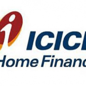 ICICI Home Finance launches Micro Home Loan for customers in the informal sector