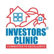 Investors Clinic launches 100% Return – DUGNA Offer  Offers up to 45% more space in Commercial Properties