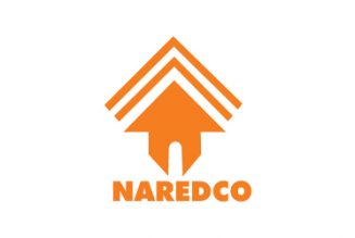 New sales and marketing strategies need of the hour to mitigate COVID-19 impact on real estate industry, says NAREDCO