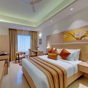 CYGNETT GROUP OF HOTELS AND RESORTS LAUNCHES THEIR NEWEST PROPERTY IN AMRITSAR