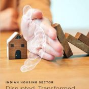 Housing Sales-to-Supply Ratio Rises to 1.36 Amid Limited Launches in Top 7 Cities – FICCI-ANAROCK Report