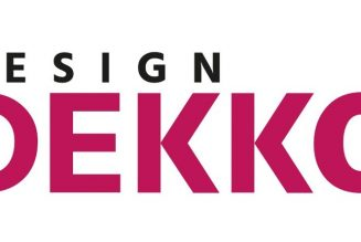 25 Global Design Experts to Headline 'Design Dekko Musings'