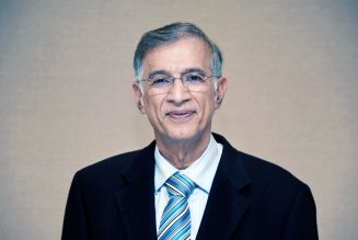 RBI's 9.5 percent contraction forecast was much anticipated: Dr Hiranandani