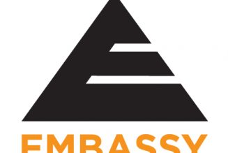 Embassy Group forays into Senior Living