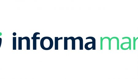 Informa Markets in India Demonstrates Best Practices & Safety Protocols; Restarts Physical format of Trade Exhibitions with AllSecure