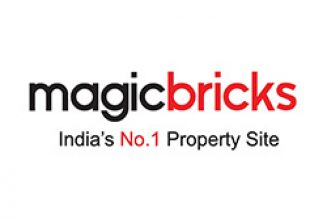 Magicbricks widens its Property Services portfolio; ties up with India's 13 leading lenders partner to offer a wide range of Home Loans