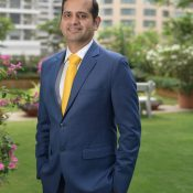 The Wadhwa Group cheers homebuyers with their festive offers amid Covid-19