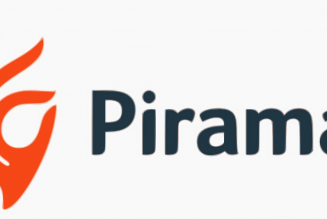 Piramal Enterprises Limited Announces Consolidated Results for Q2 & H1 FY2021