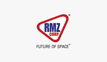 RMZ Corp inks $2B deal with Brookfield