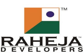 Raheja Developers launches one of its kind farmlands project