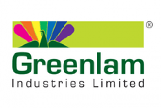 Greenlam Laminates and Compacts now proven effective against SARS-CoV-2