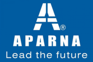 APARNA ENTERPRISES WINS MANDATE TO SUPPLY TILES FOR AIRPORTS AUTHORITY OF INDIA RESIDENTIAL PROJECT