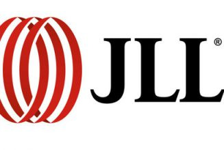 With 10.6 million sq. ft, Bengaluru leads in flex space stock in the country: JLL