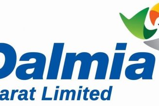 Dalmia Bharat Group posts PAT of Rs 232 cr for Q2FY21 vs Rs 36 cr year ago