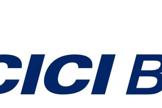 ICICI Bank crosses Rs. 2 trillion mark in mortgage portfolio
