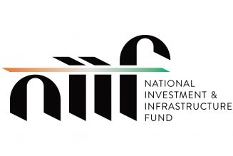 NIIF announces the acquisition of Essel Devanahalli Tollway and Essel Dichpally Tollway