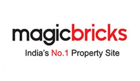 Festive Season uplifts the sentiments as investors make a comeback for real estate, reveals Magicbricks Property Buyer's Sentiment Survey- 3rd Edition