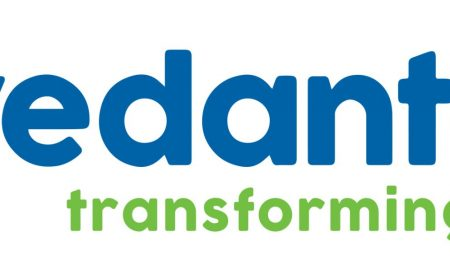 "Vedanta launches Global Corporate Innovation & Ventures program – ""Vedanta Spark"""