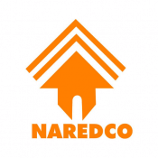NAREDCO Maharashtra announces Zero Stamp Duty for home buyers on its members project in Maharashtra until 31st December 2020