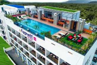 CYGNETT GROUP OF HOTELS AND RESORTS IS ALL SET TO EXPAND WITH 4 NEW PROPERTIES ACROSS NORTH INDIA