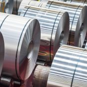 BIS Quality Standards needed for Aluminium Scrap Imports into India